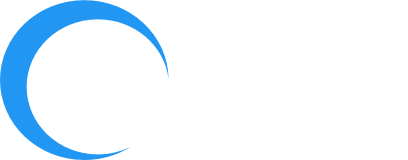 Water Technology Resources
